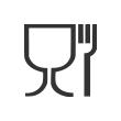 Fødevaregodkjent matkontakt sertifikat mattilsynet logokopp