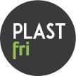 Plastfri miljøvennlig bærekraft zero plastic